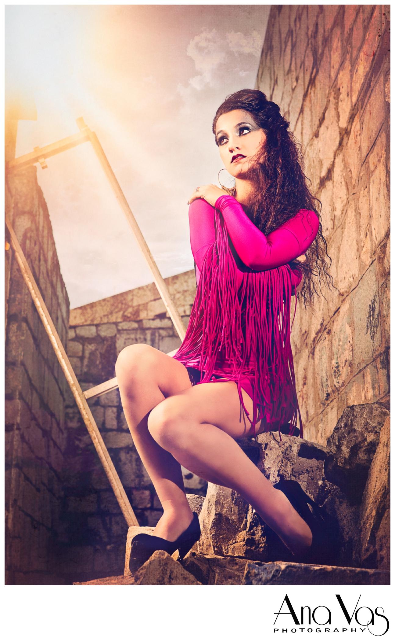 Ana Vas Photo_281